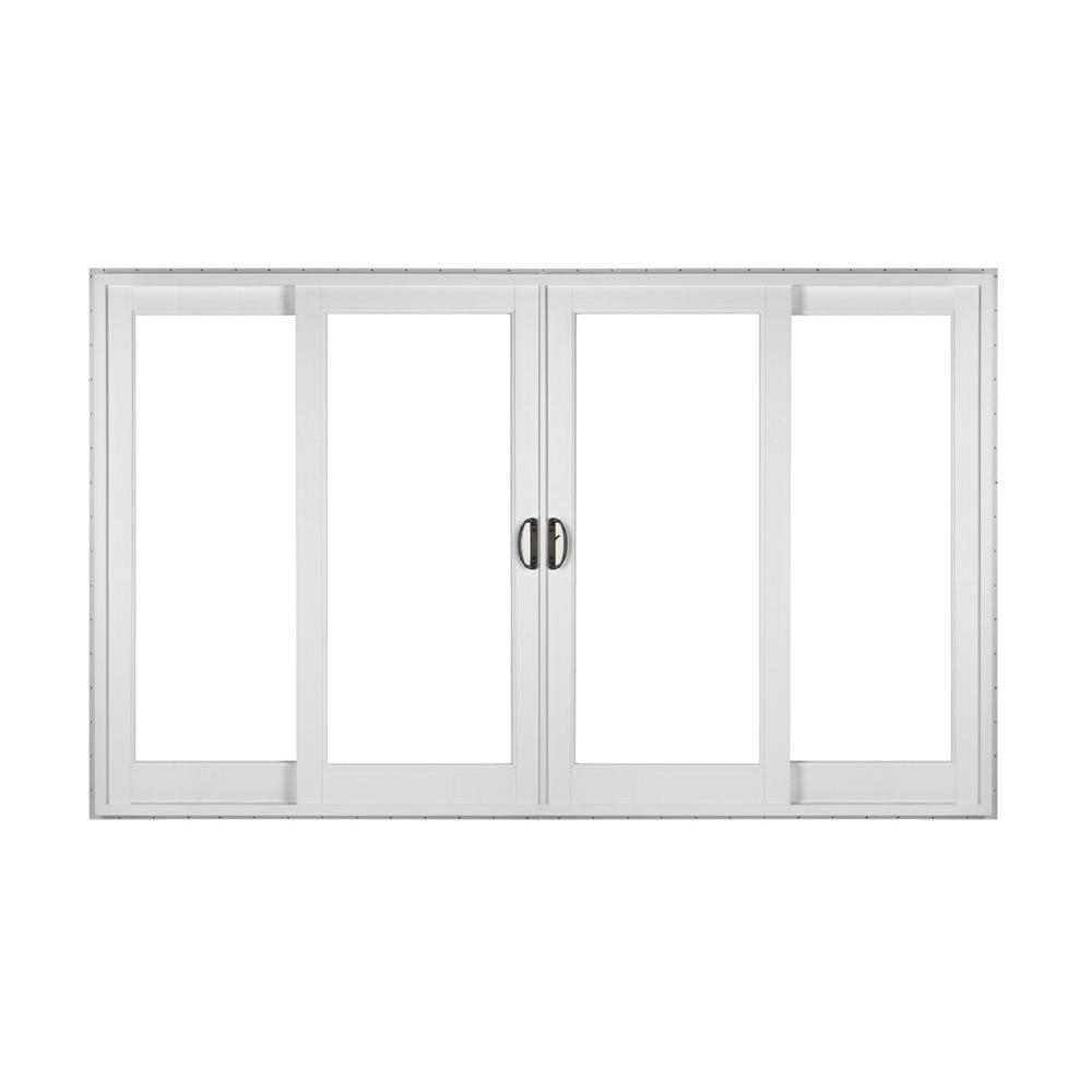 Closet Doors Home Depot | Home Depot Sliding Doors | Home Depot Sliding Door