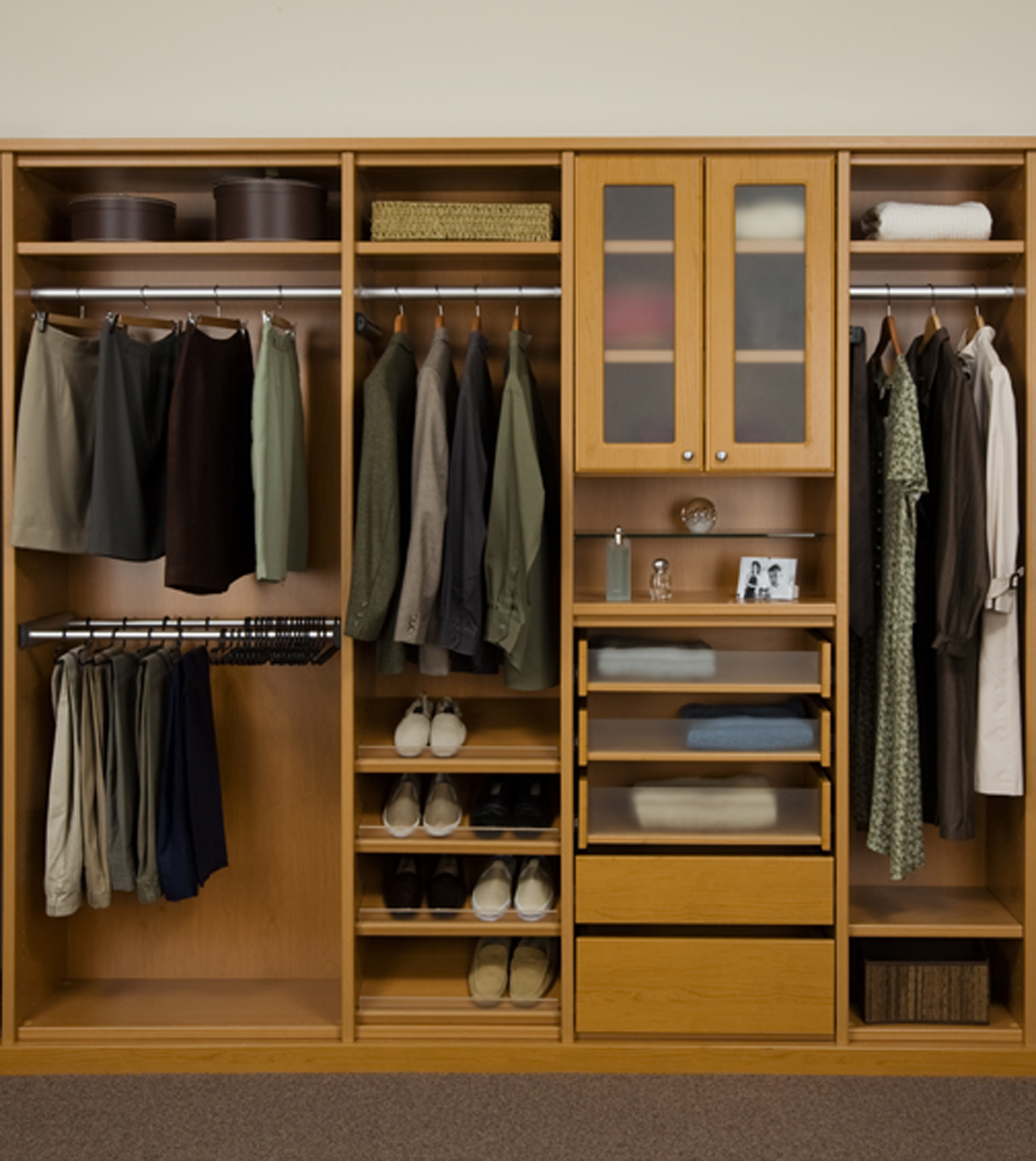 Closet Installation Lowes | Lowes Plastic Shelves | Lowes Wire Shelving