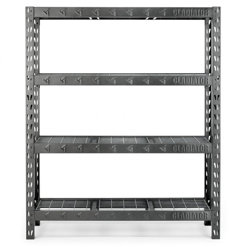 Closet Racks Lowes | Lowes Pantry Shelving | Lowes Wire Shelving