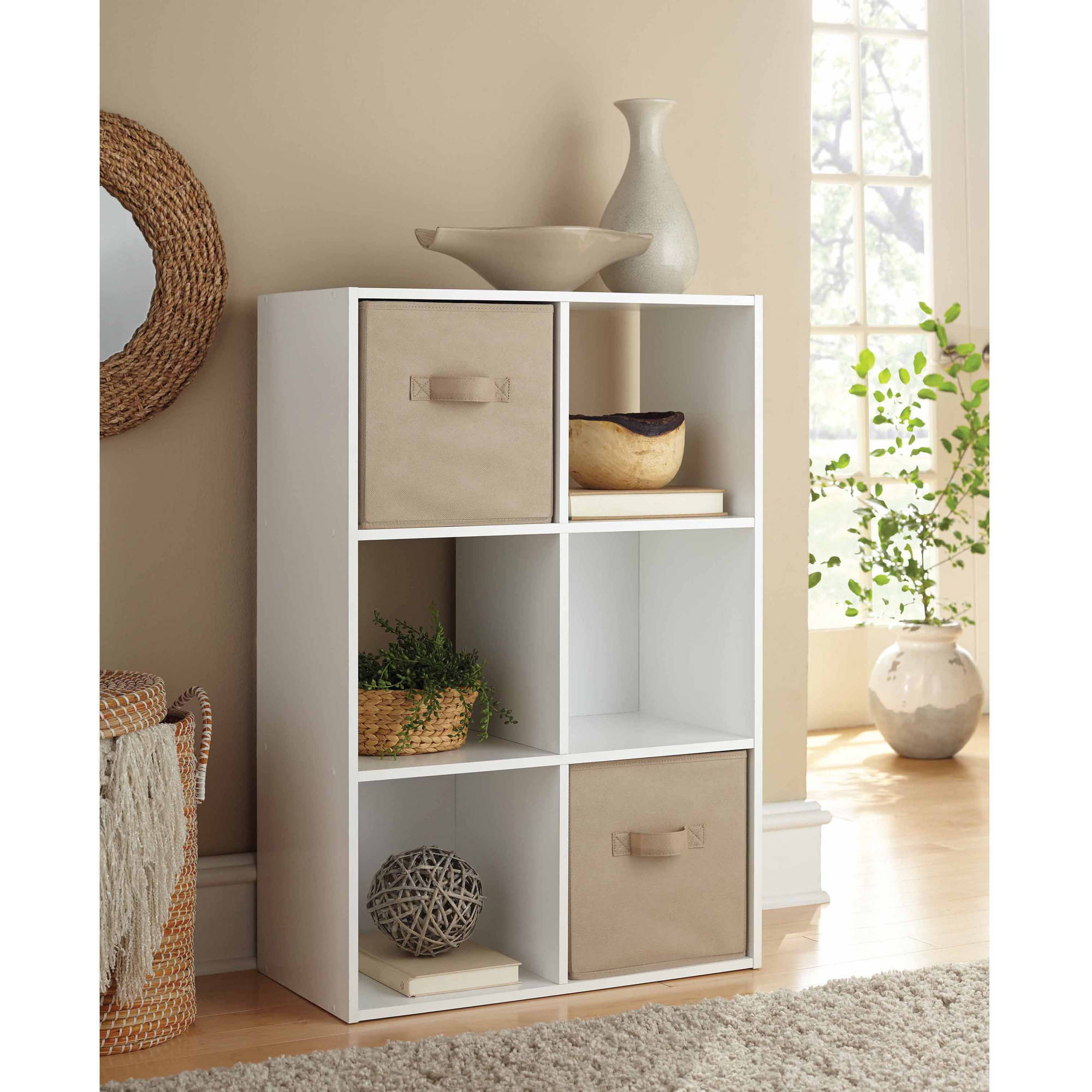 Clothes Shelves Walmart | Walmart Bathroom Shelves | Walmart Shelving