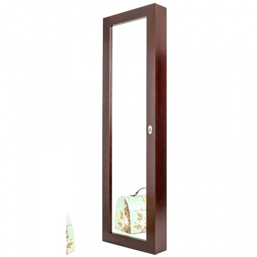 Clothing Armoire Ikea | Armoire Ikea | Portable Closets Ikea