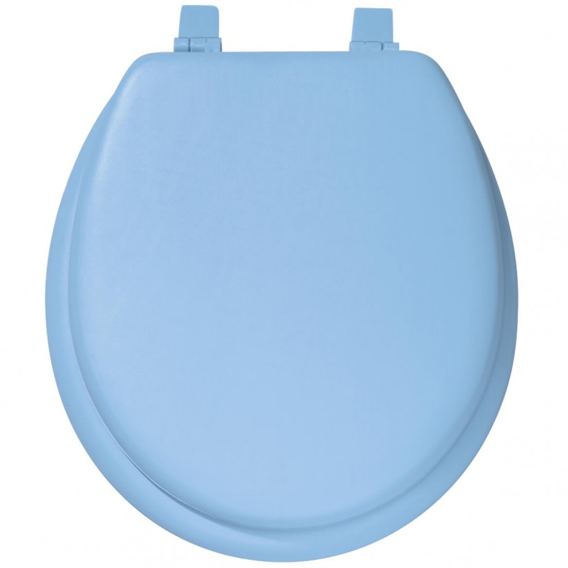 Commode Cushion Seat | Home Depot Toilet Seats | Cushioned Toilet Seats