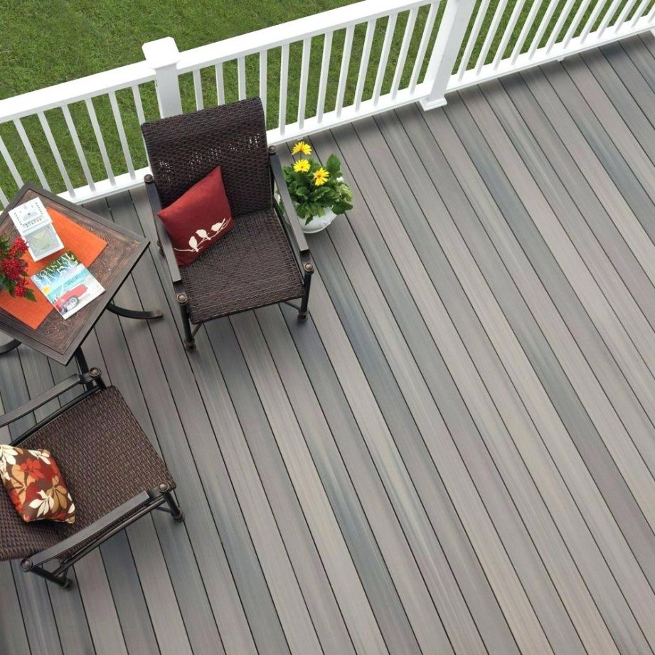 Composite Deck Railing | 2x4 Composite Lumber Home Depot | Veranda Composite Decking