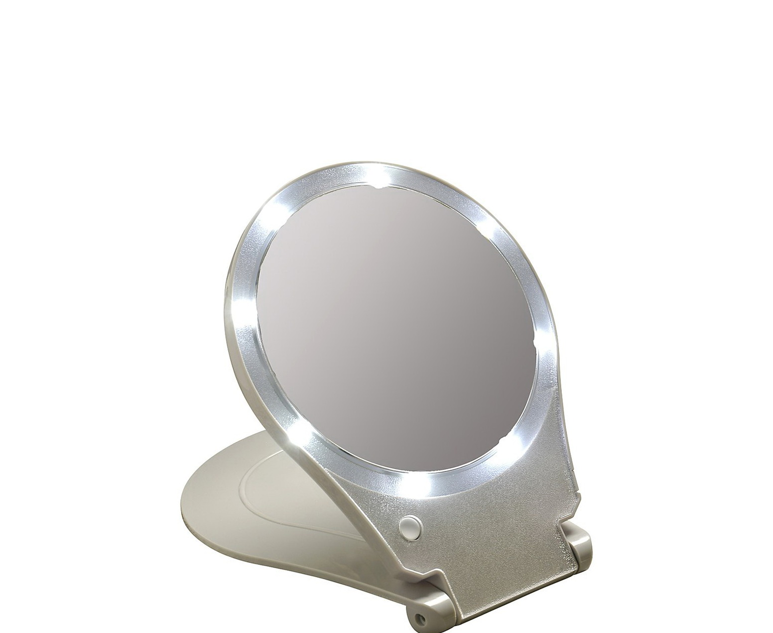 Conair Illumina Lighted Makeup Mirror | Conair Lighted Makeup Mirror | Conair Be6sw