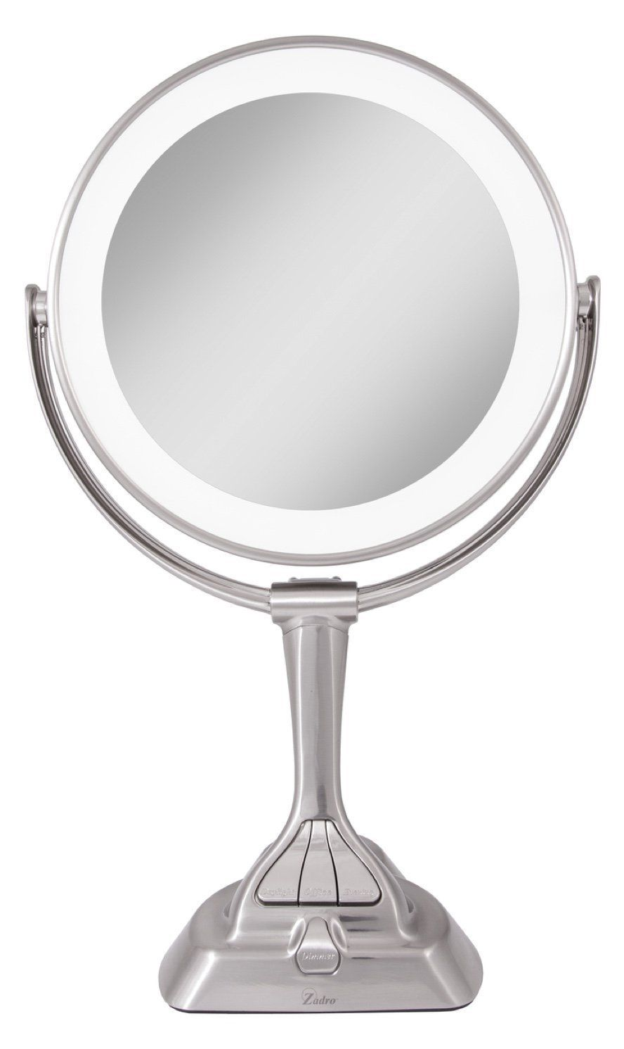 Conair Illuminated Mirror | Conair Lighted Makeup Mirror | Makeup Mirror Lighted