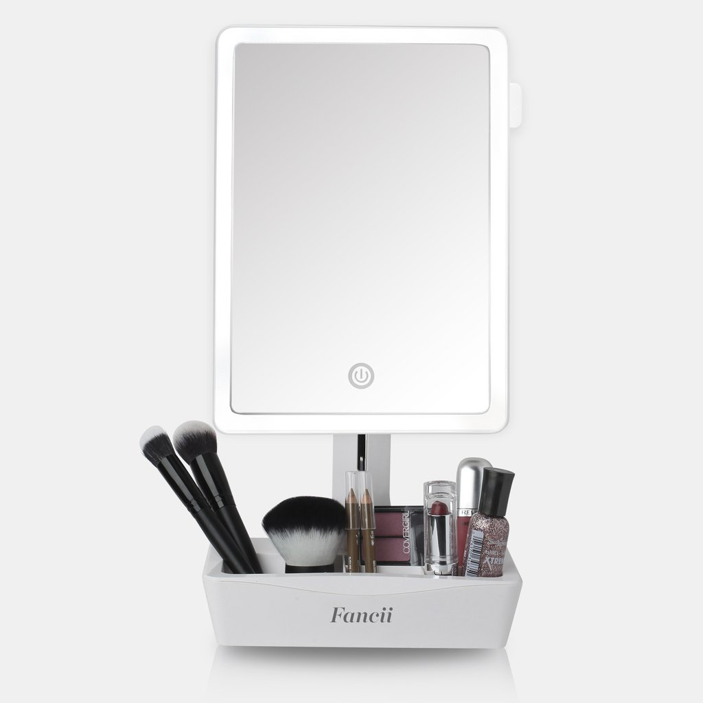 Conair Illuminated Mirror | Conair Makeup Mirrors | Conair Lighted Makeup Mirror