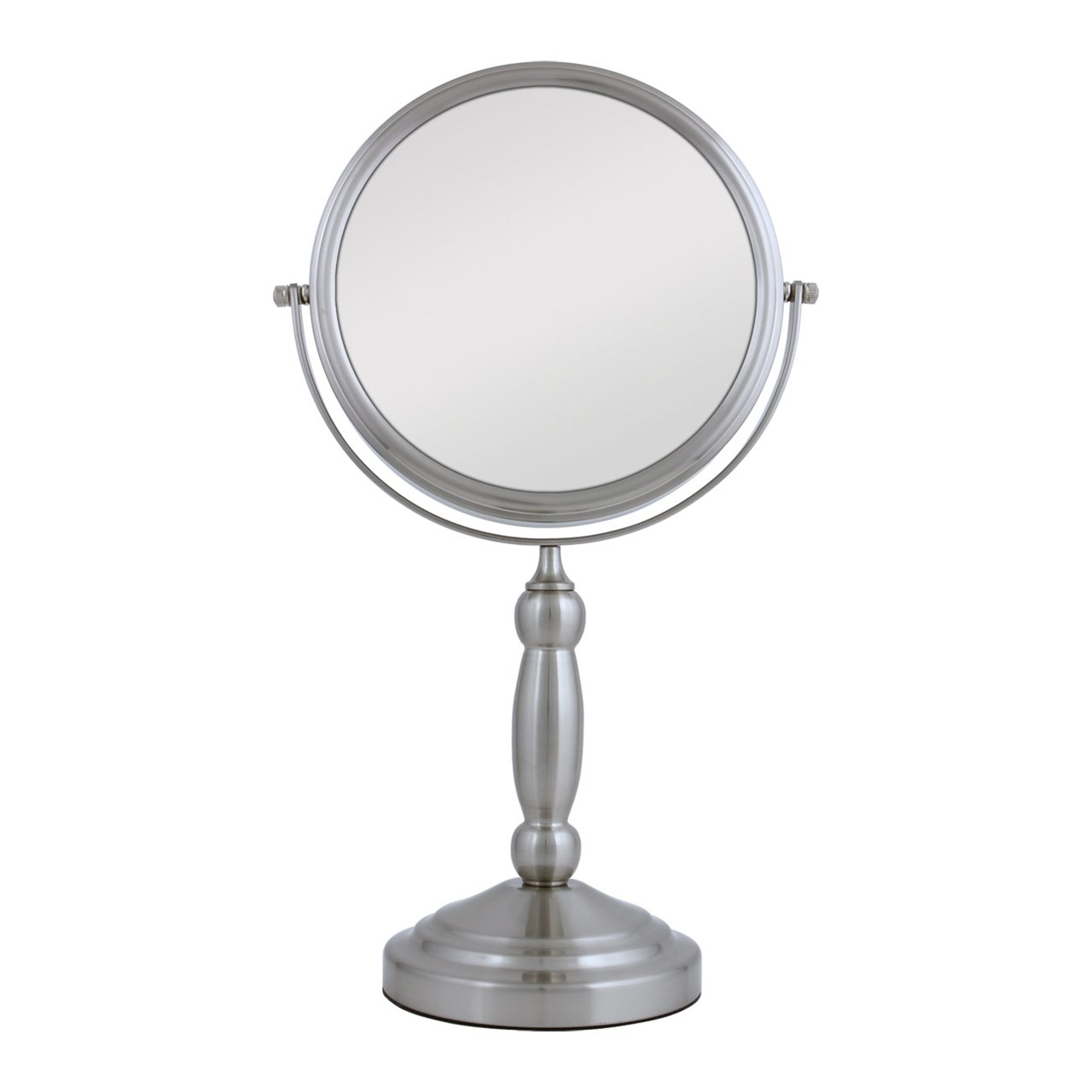 Conair Lighted Make Up Mirror | Conair Lighted Makeup Mirror 10x | Conair Lighted Makeup Mirror