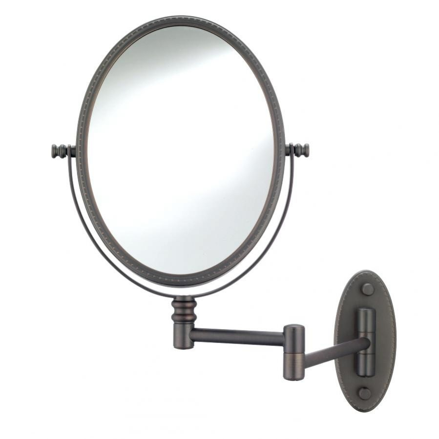 Conair Lighted Makeup Mirror | Conair Be4nw | Conair Makeup Mirror Reviews