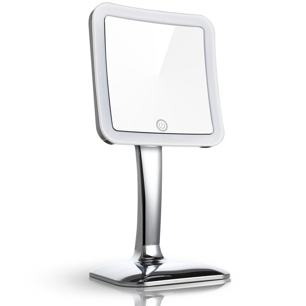 Conair Lighted Makeup Mirror | Conair Double-sided Lighted Makeup Mirror | Conair Replacement Bulbs