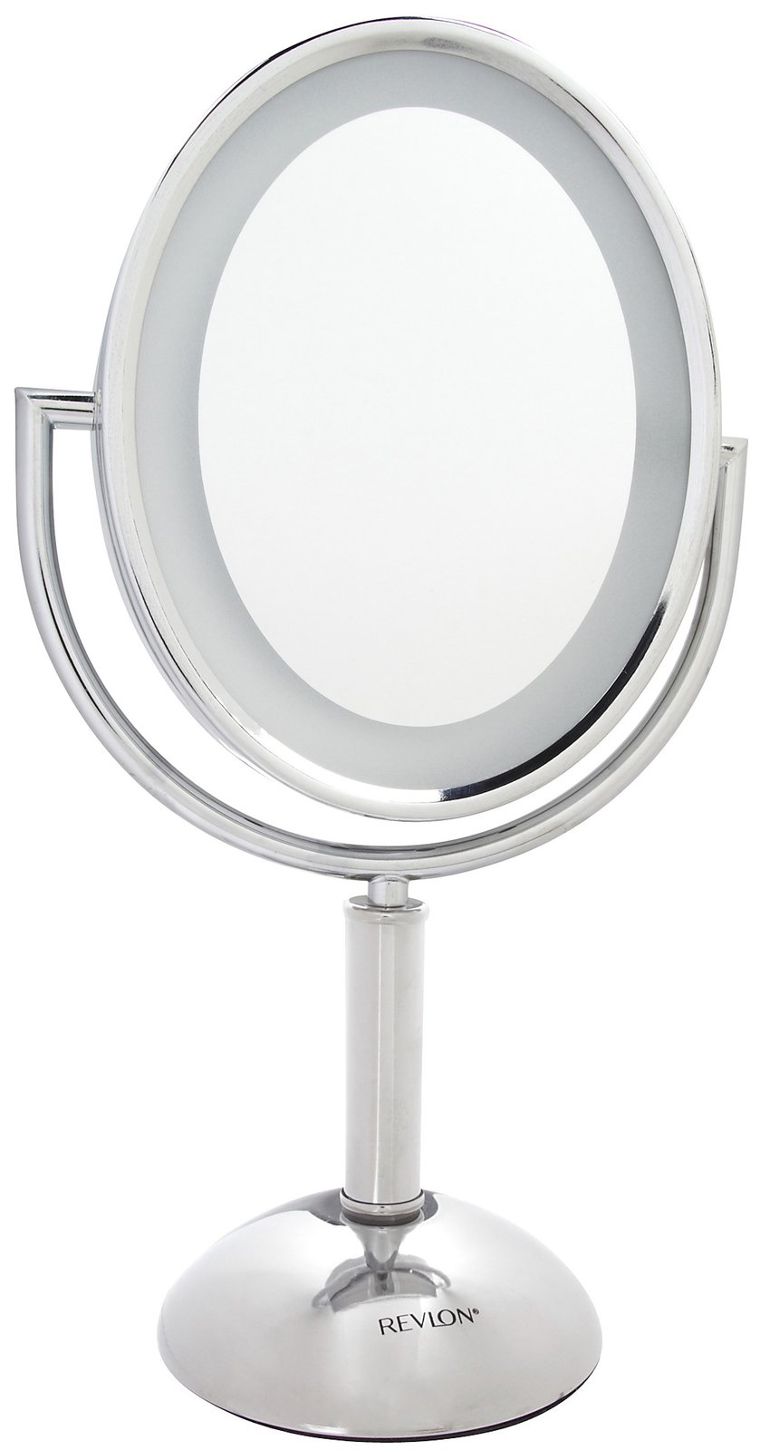 Conair Lighted Makeup Mirror | Conair Led Makeup Mirror | Conair Oval Lighted Makeup Mirror