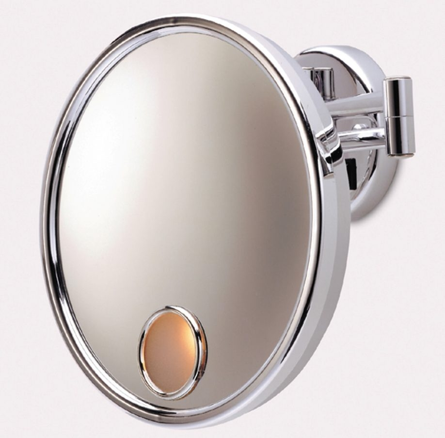 Conair Lighted Makeup Mirror | Conair Light Bulbs for Makeup Mirror | Conair Bulbs for Makeup Mirrors