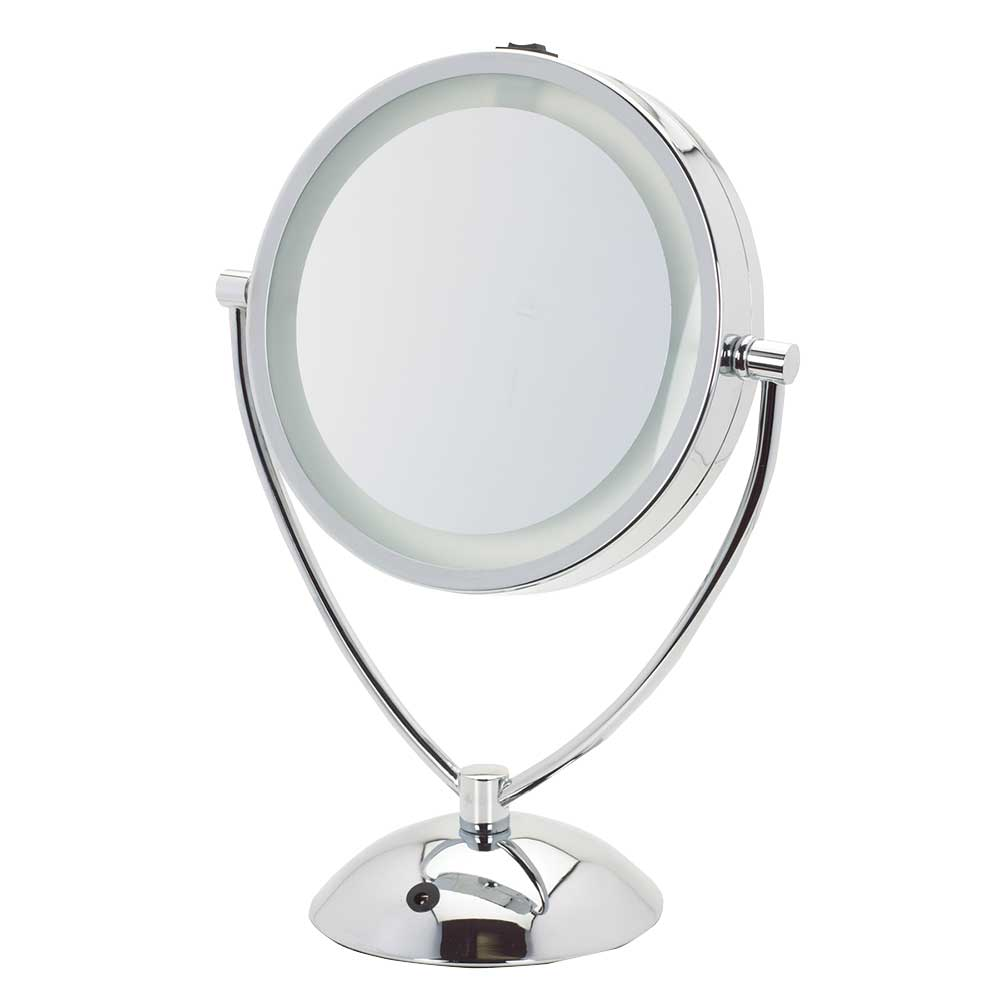 Conair Lighted Makeup Mirror | Conair Mirror Bulb | Conair Mirror