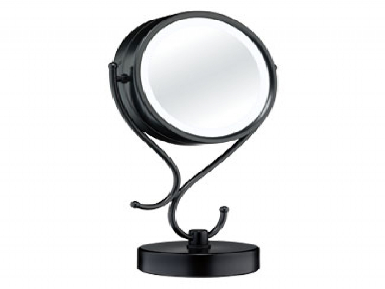 Conair Lighted Makeup Mirror | Conair Replacement Bulbs | Makeup Mirror with Lights Walmart