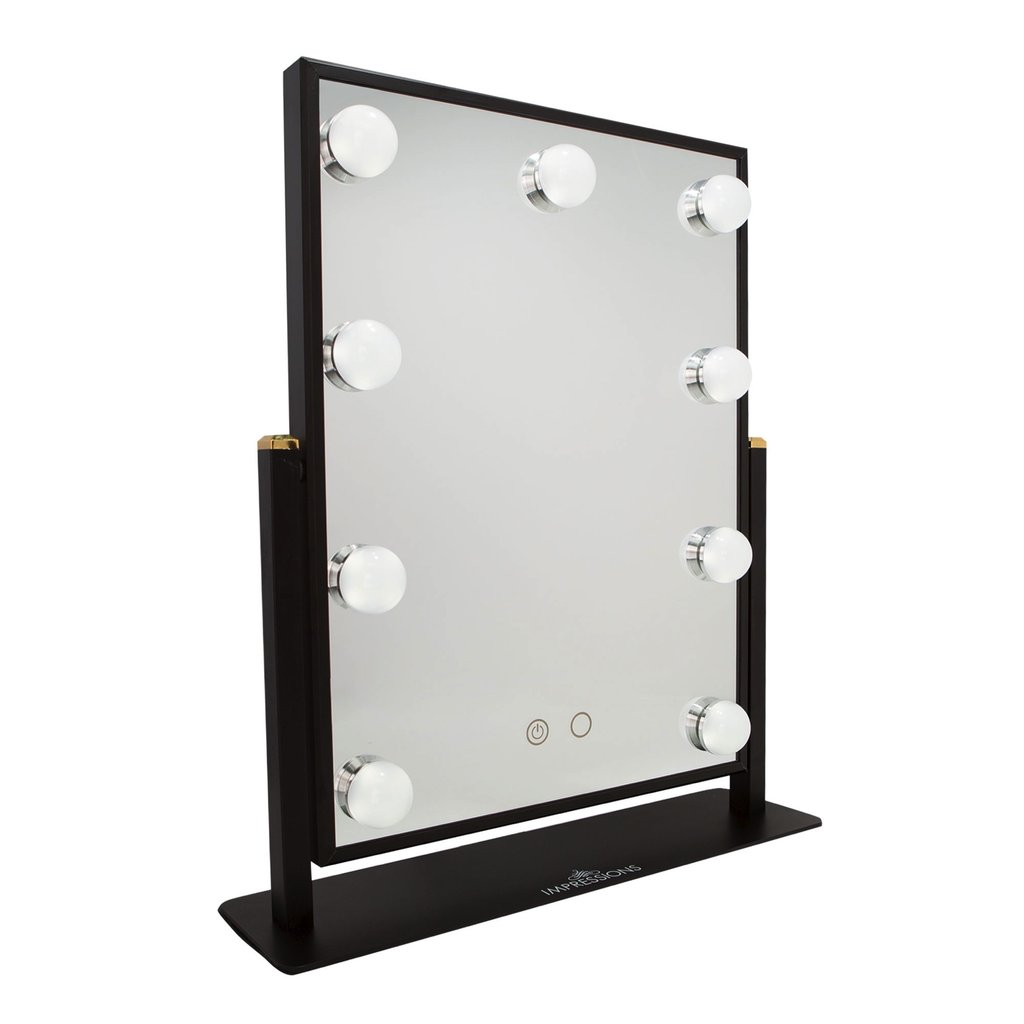 Conair Lighted Makeup Mirror Double Sided | Conair Lighted Makeup Mirror | Walmart Lighted Makeup Mirror