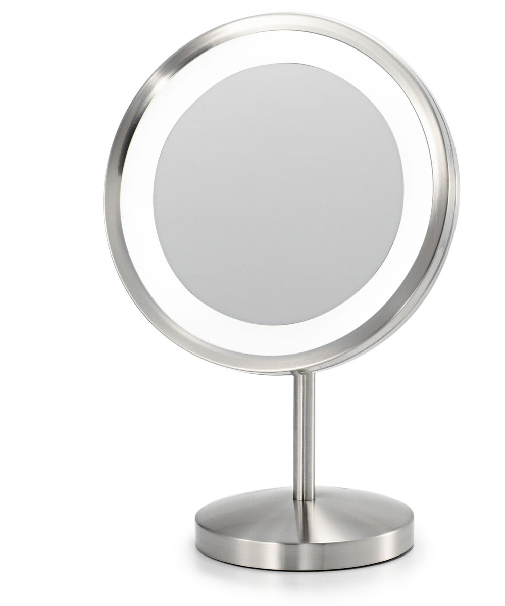 Conair Lighted Makeup Mirror | Lighted Makeup | Conair Makeup Mirror Bulb Replacement
