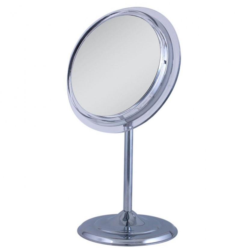 Conair Lighted Makeup Mirror | Lighted Makeup | Conair Mirror Light