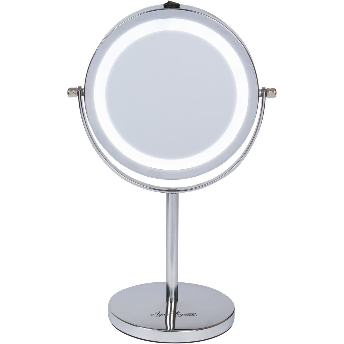 Conair Lighted Makeup Mirror | Lighted Makeup Mirror | Electric Lighted Makeup Mirror