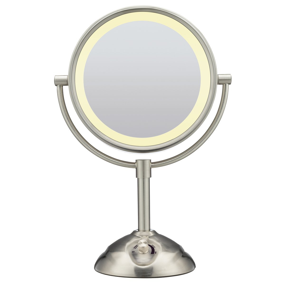 Conair Lighted Mirror | Conair Lighted Makeup Mirror | Conair Makeup Mirror Bulb Replacement