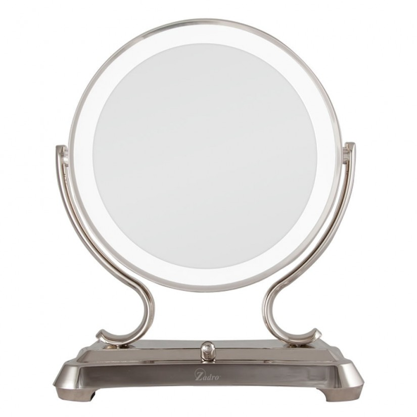 Conair Magnifying Mirror | Conair Lighted Makeup Mirror | Two Sided Mirror