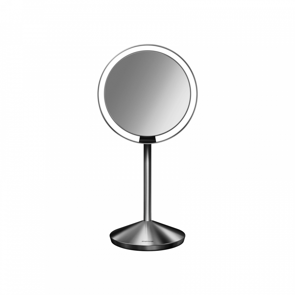 Conair Makeup Mirror | Cordless Lighted Makeup Mirror | Conair Lighted Makeup Mirror