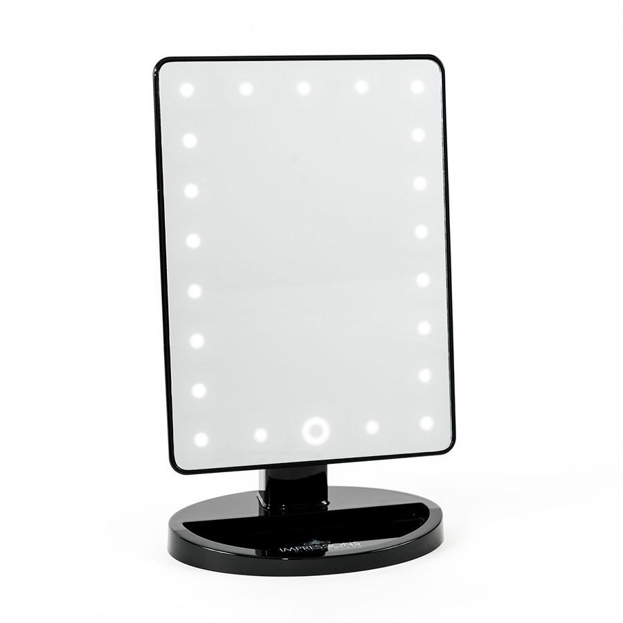 Conair Mirror | Conair Lighted Makeup Mirror | Conair Makeup Mirror Reviews