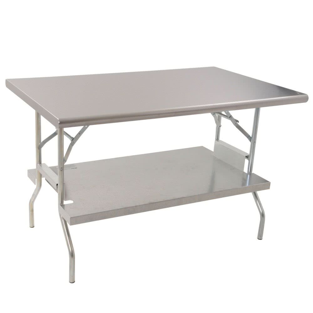 Costco Black Folding Table | Costco Folding Tables | Costco Foldable Table