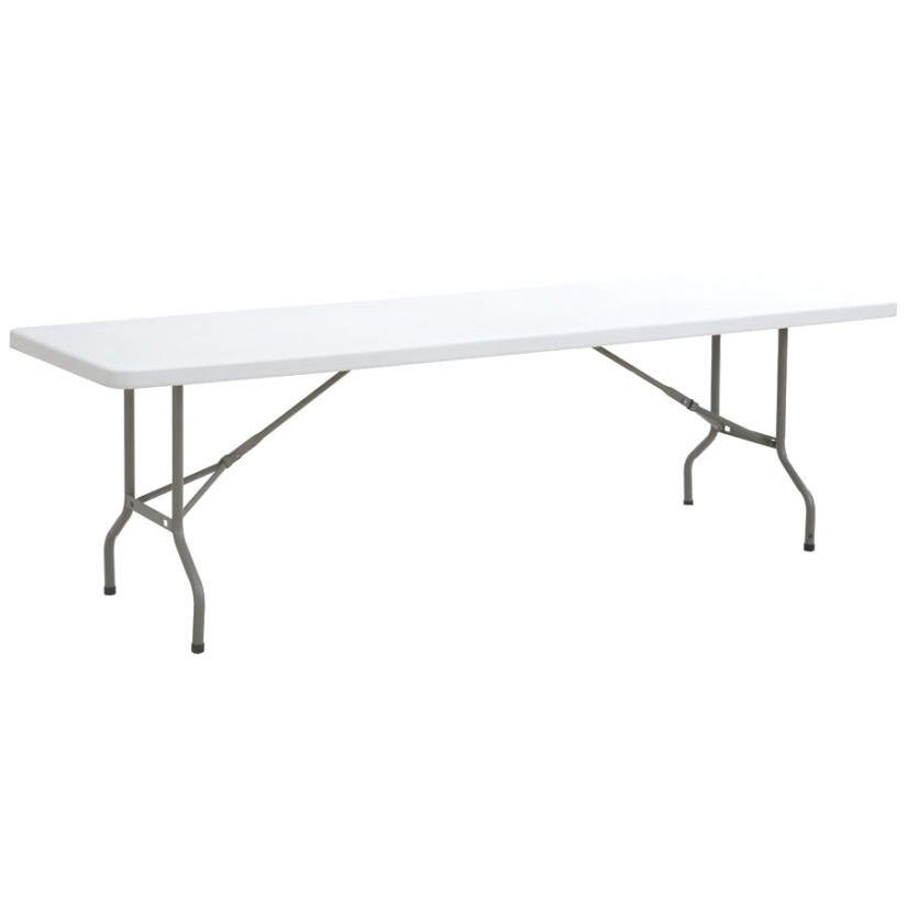 Costco Folding Table And Chairs   Costco Card Table   Costco Folding Tables