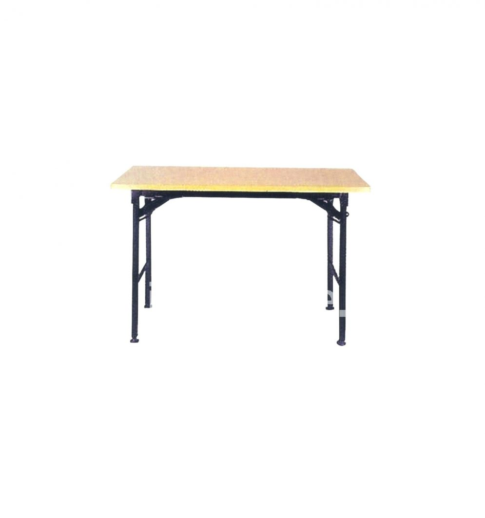 Costco Folding Table | Costco Folding Tables | Costco Round Table