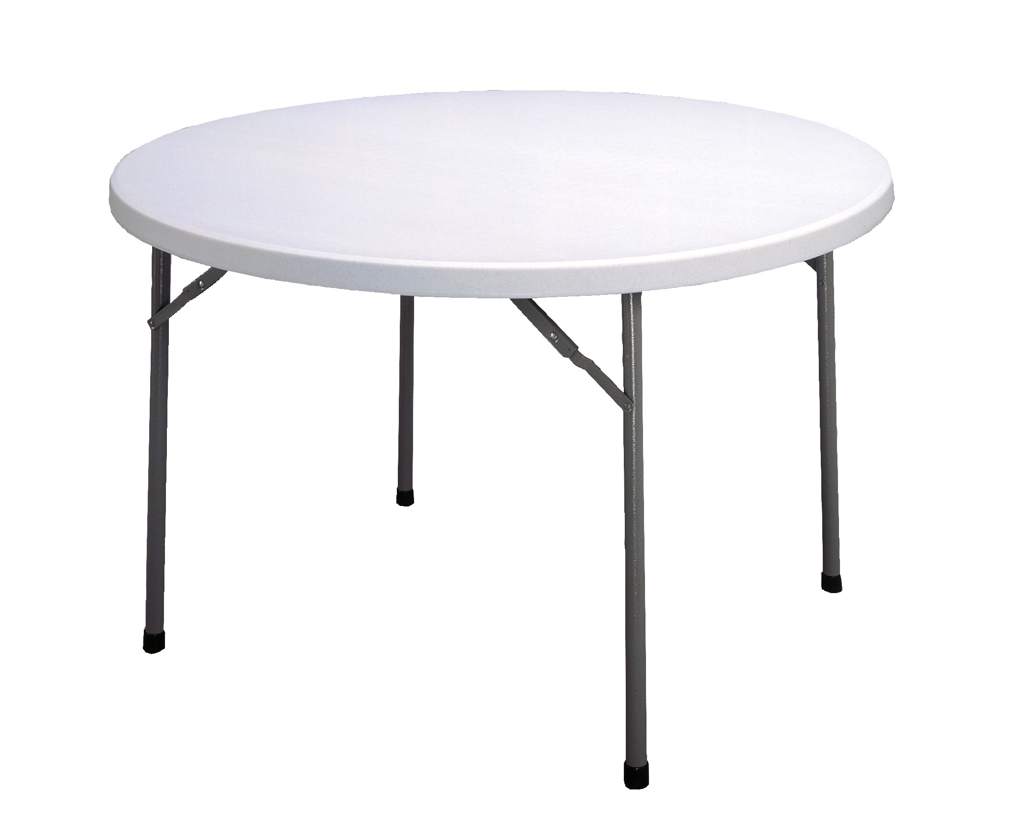 Costco Folding Tables | 48 Inch Round Folding Table Walmart | Costco Round Tables