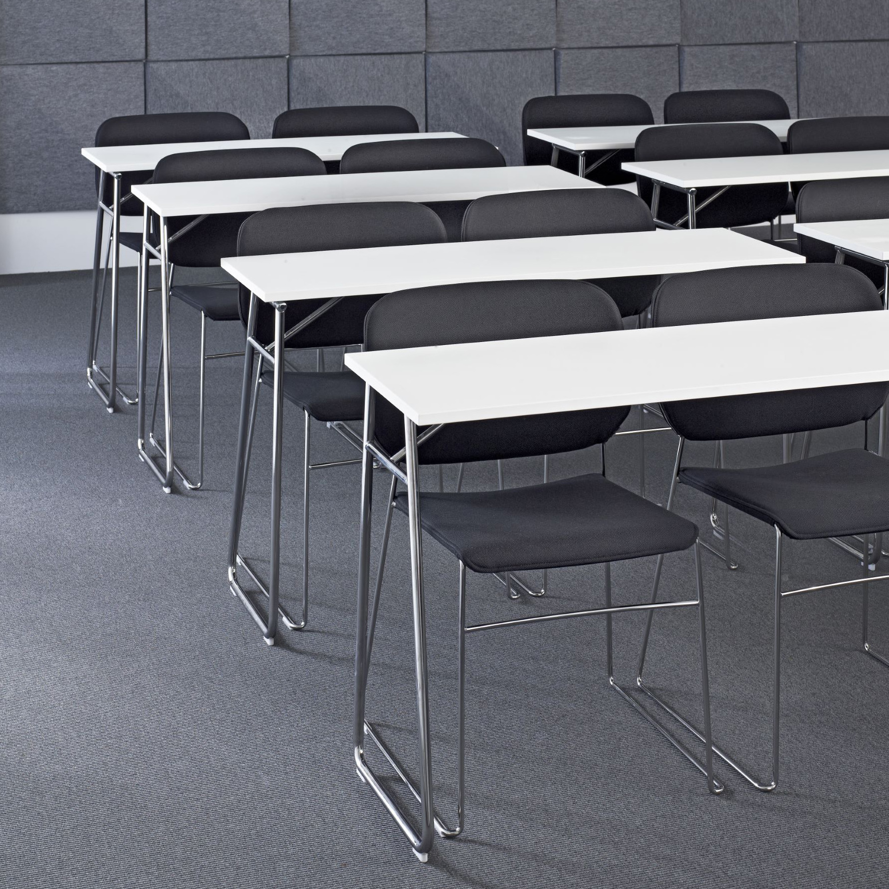 Costco Folding Tables   48 Round Folding Table Costco   Costco Round Folding Tables