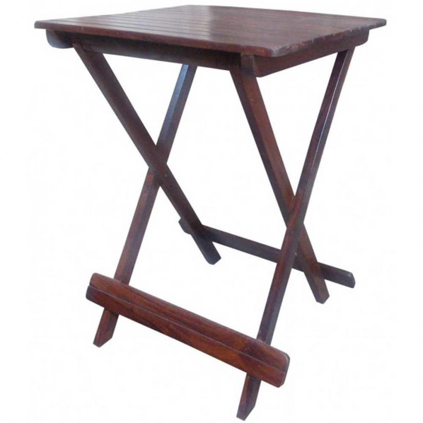 Costco Folding Tables | Card Table And Chairs Costco | Six Foot Folding Table Costco