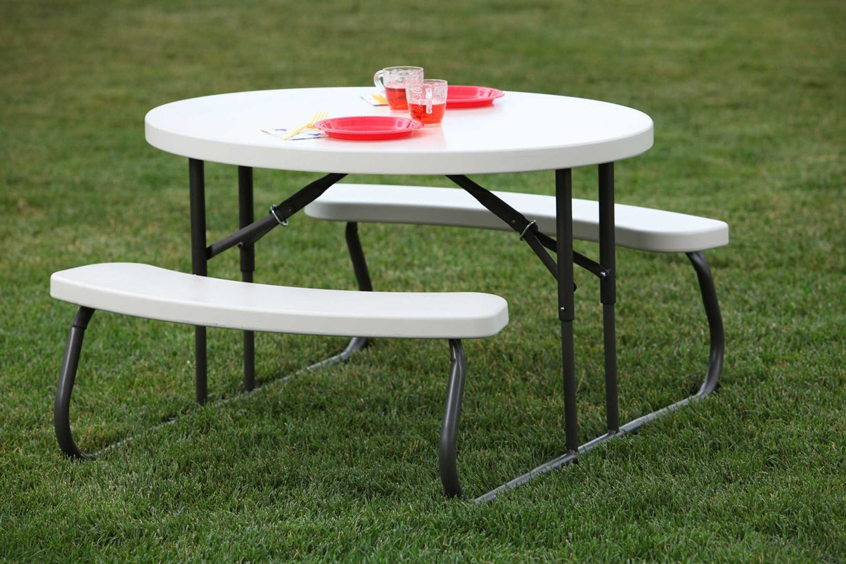 Costco Folding Tables | Cheap Plastic Folding Tables | Cheapest Folding Tables
