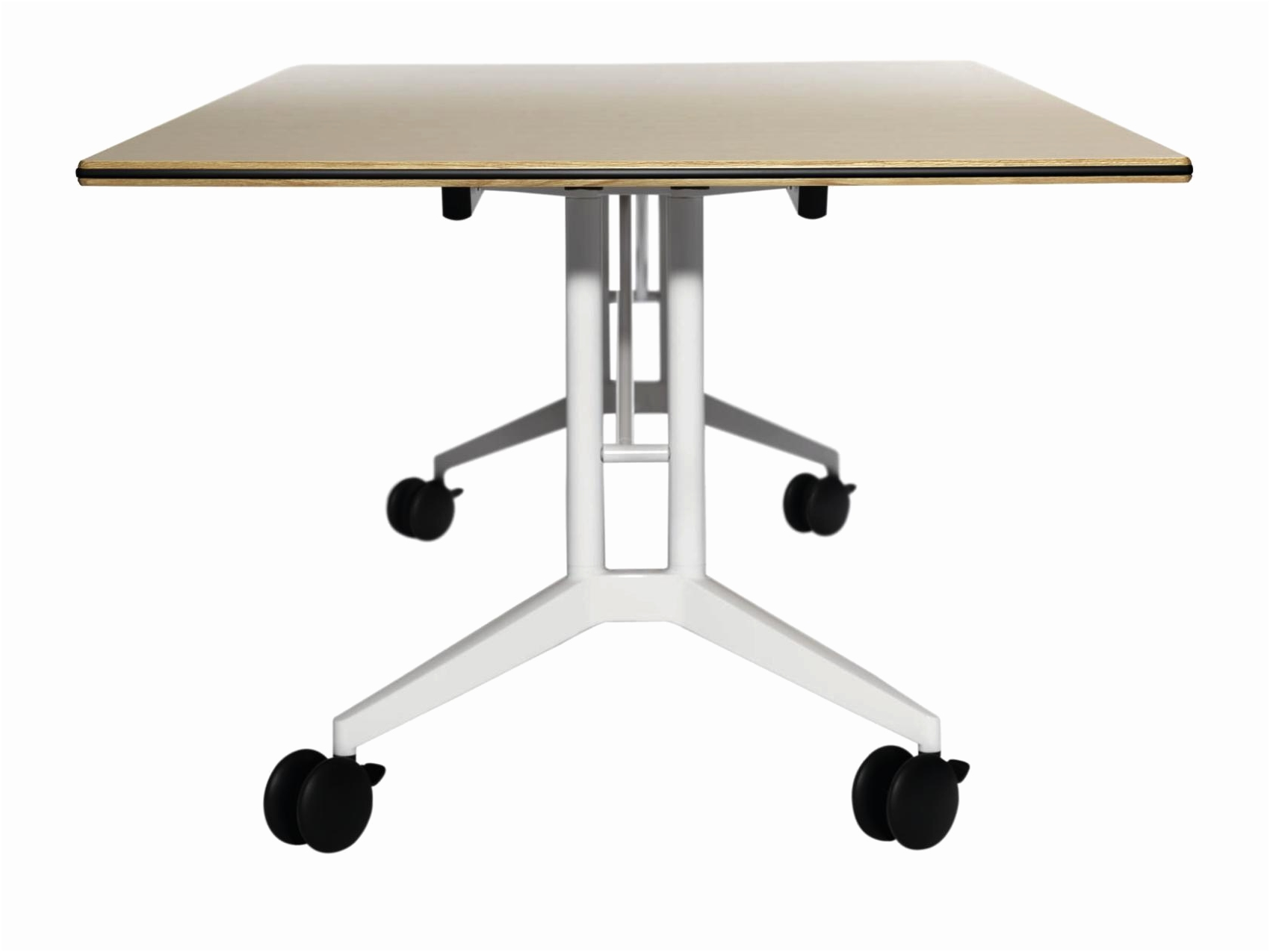 Costco Folding Tables | Collapsible Folding Table | Costco Round Folding Tables