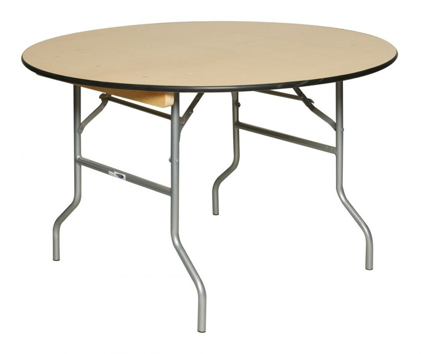 Costco Folding Tables | Costco 4 Foot Folding Table | 6 Ft Folding Table Costco