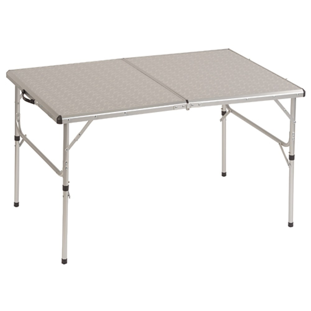 Costco Folding Tables | Costco Folding Picnic Table | Kids Folding Table and Chairs Costco