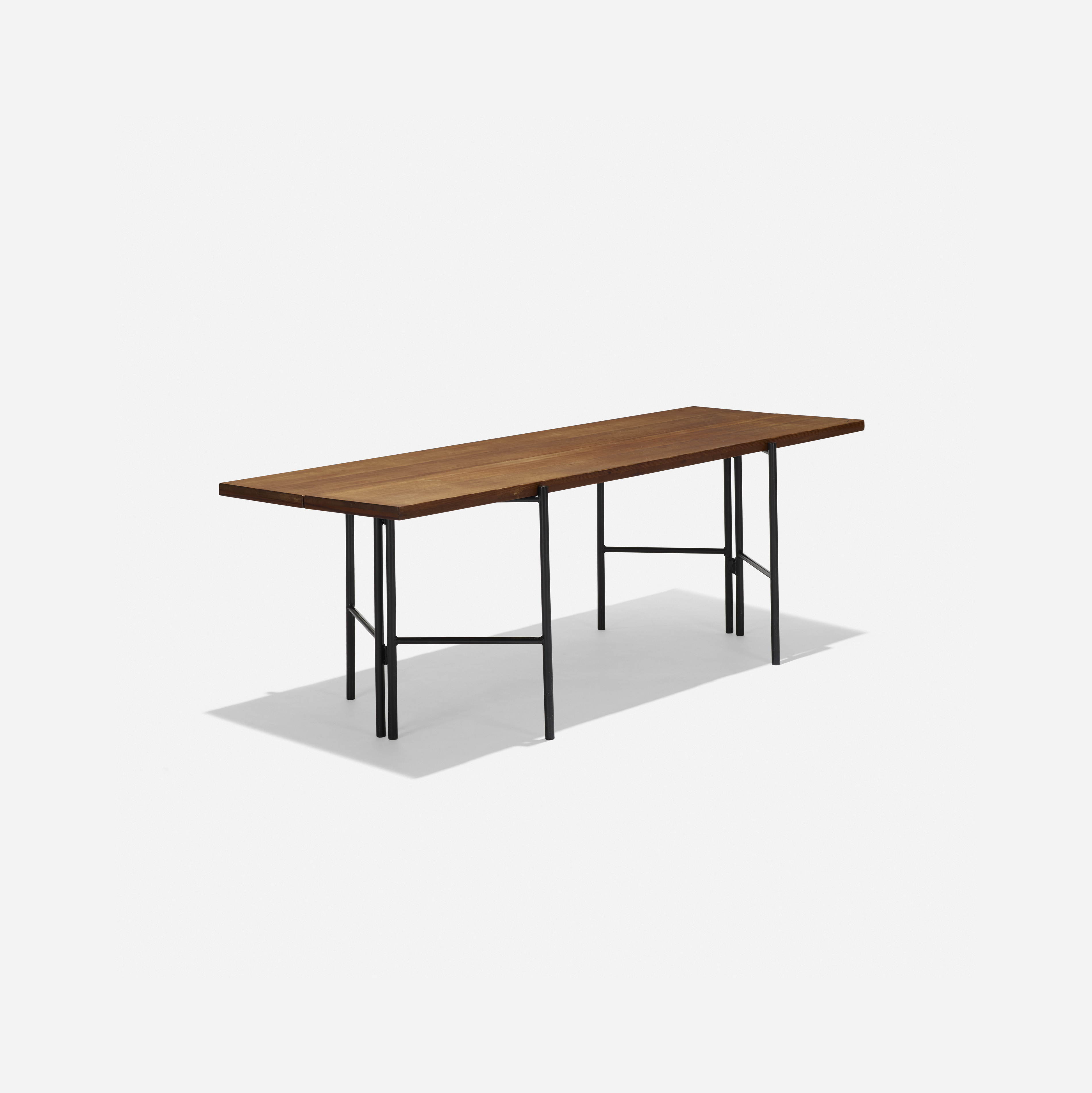 Costco Folding Tables   Costco Folding Table   Kids Folding Table and Chairs Costco