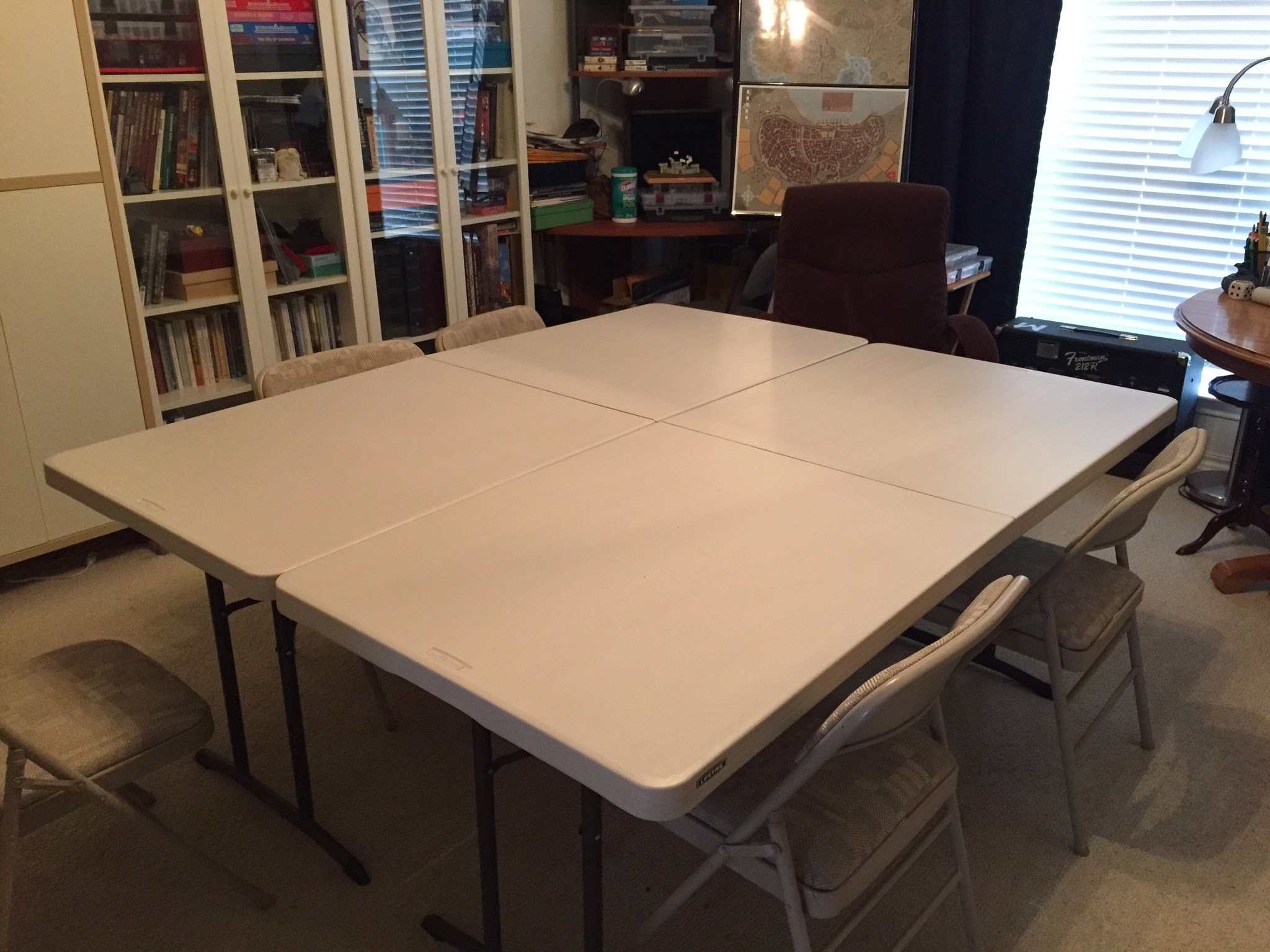 Costco Folding Tables | Costco Round Folding Table | Utility Table Costco