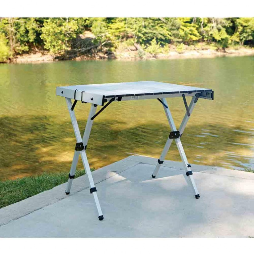 Costco Folding Tables | Costco Round Table | Walmart Folding Tables