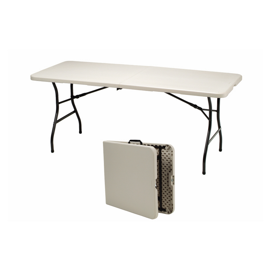 Costco Folding Tables | Costco Tables and Chairs | Costco Plastic Table