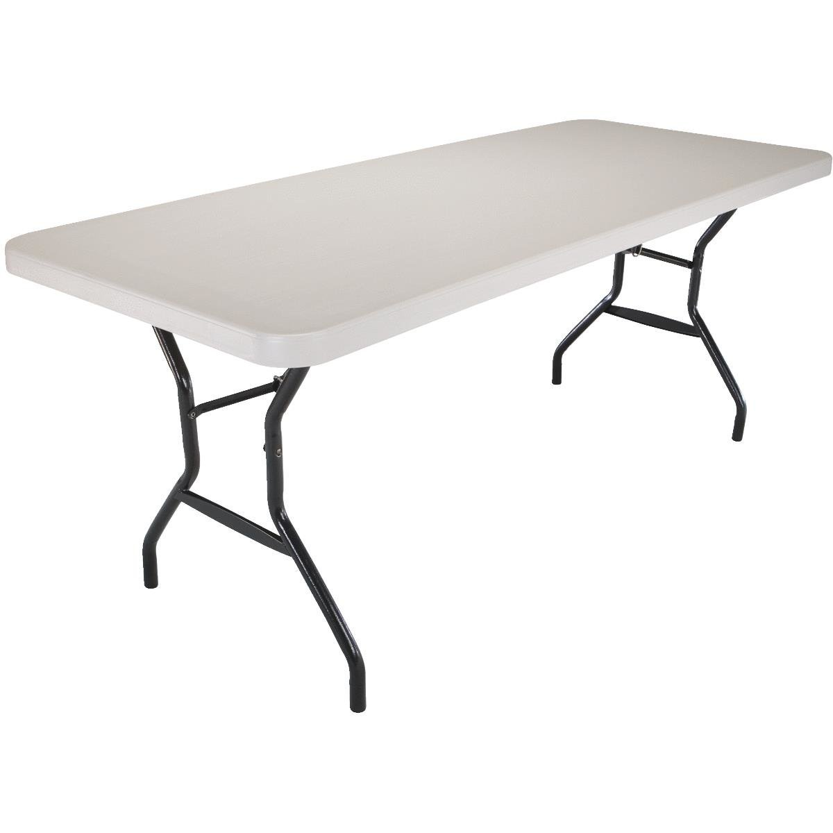 Costco Folding Tables | Foldable Table for Sale | Folding Table Walmart