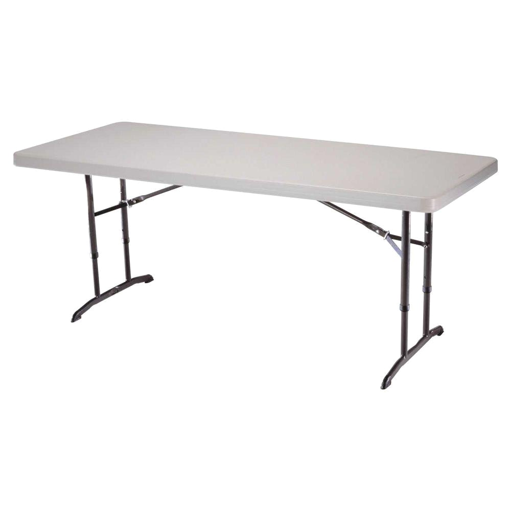Costco Folding Tables | Folding Picnic Table Costco | Plastic Tables Costco