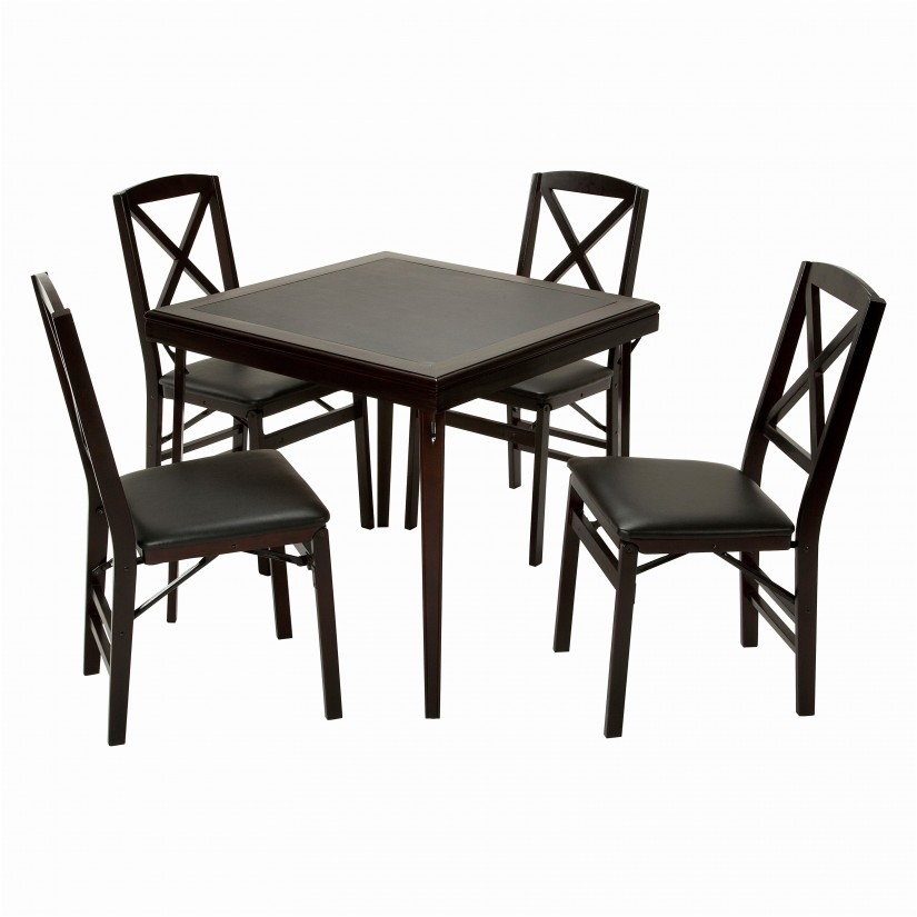 Costco Folding Tables | Folding Round Tables Costco | Costco Folding Tables