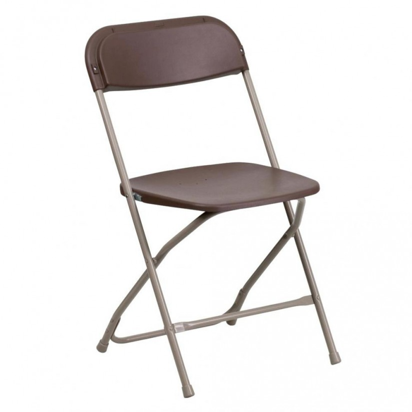 Costco Folding Tables | Folding Table Walmart | Portable Folding Table And Chairs