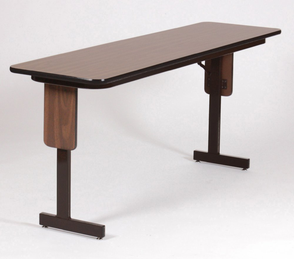 Costco Folding Tables | Long Folding Table | Kids Folding Table and Chairs Costco