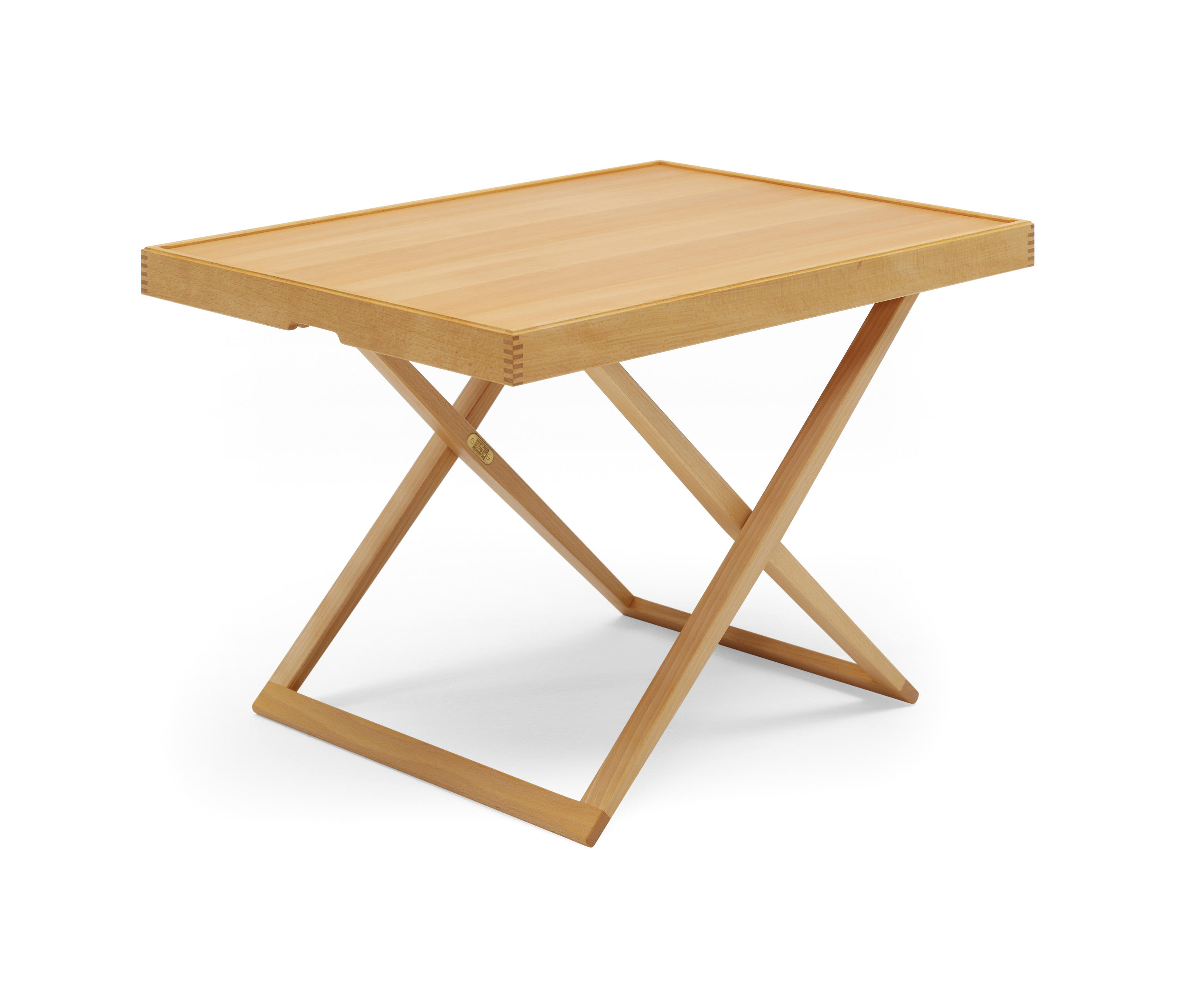 Costco Folding Tables | Plastic Tables Costco | Walmart 6 Ft Folding Table