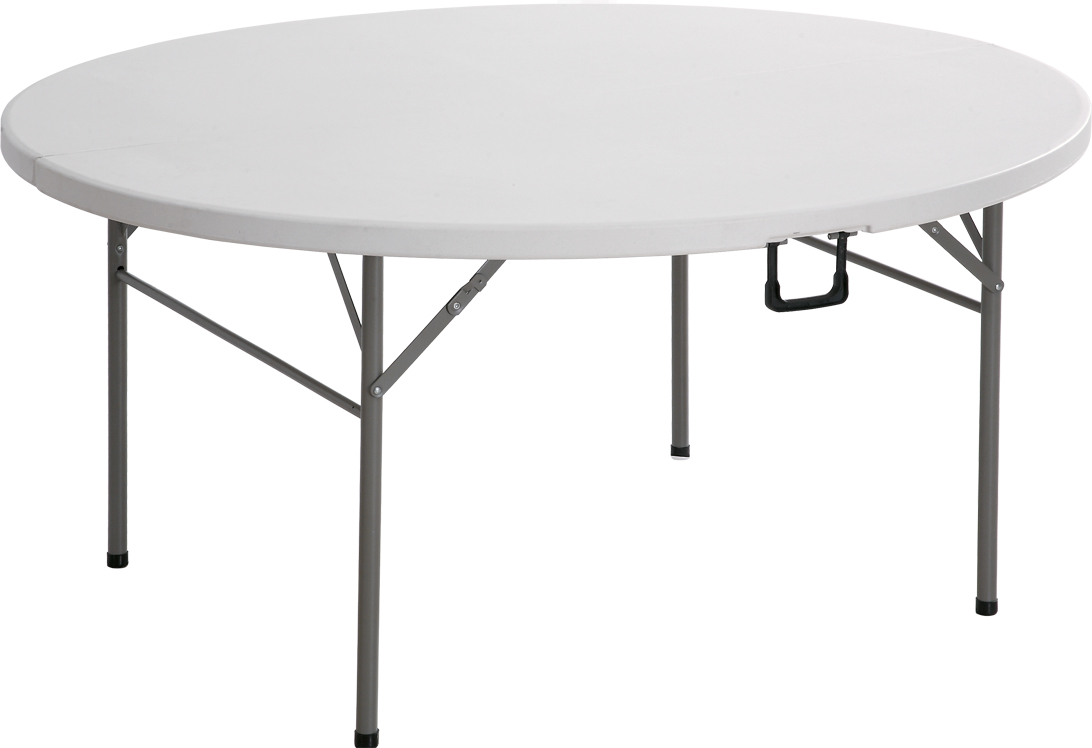 Costco Folding Tables | Round Folding Tables Costco | Round Tables Costco