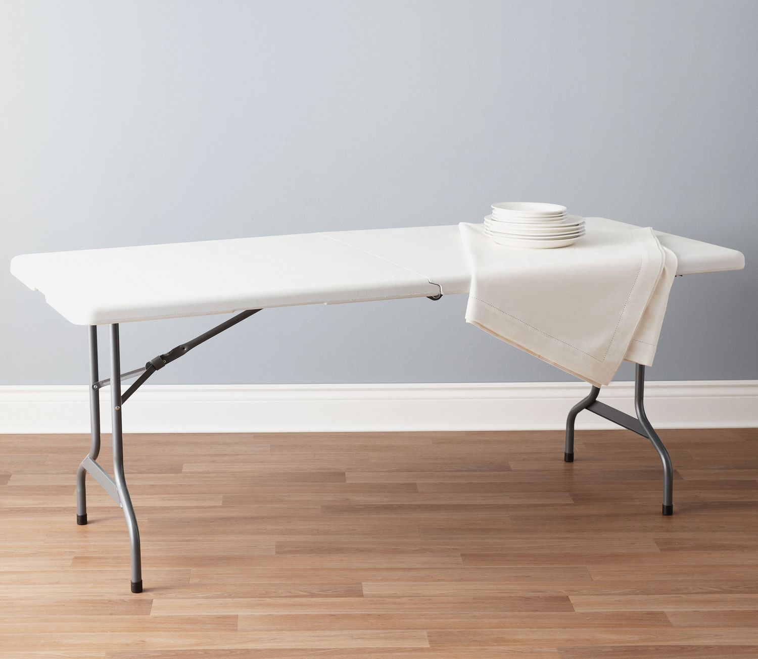 Ideas Portable Folding Table And Chairs