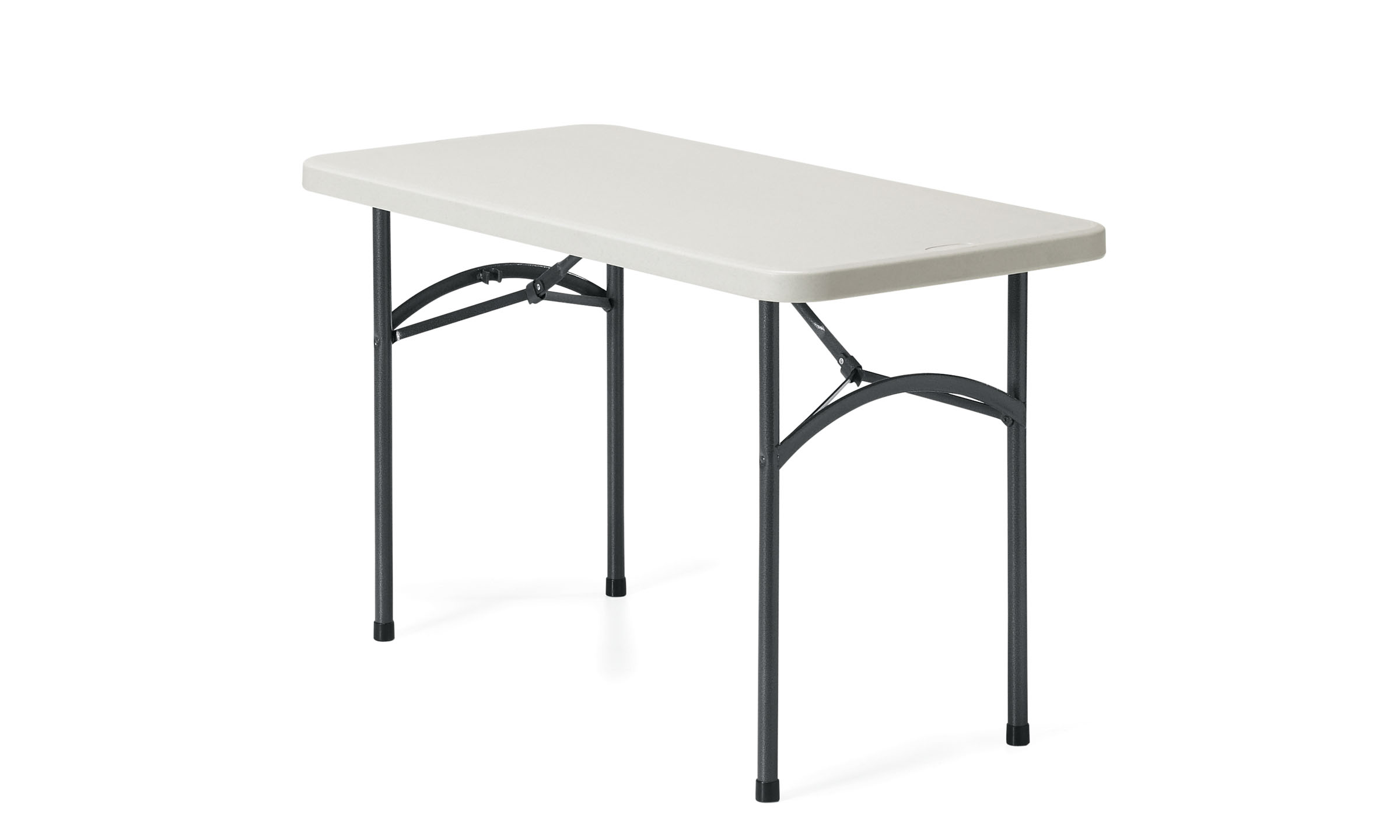 Costco Folding Tables | Walmart 6 Ft Folding Table | Where Can I Buy A Folding Table