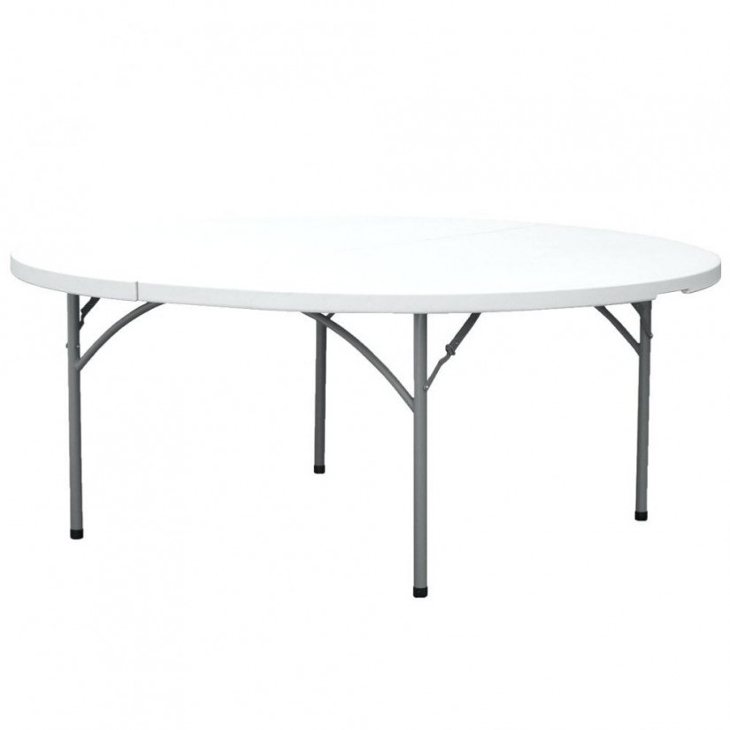 Costco Folding Tables | Where Can I Buy A Folding Table | Costco Table And Chairs