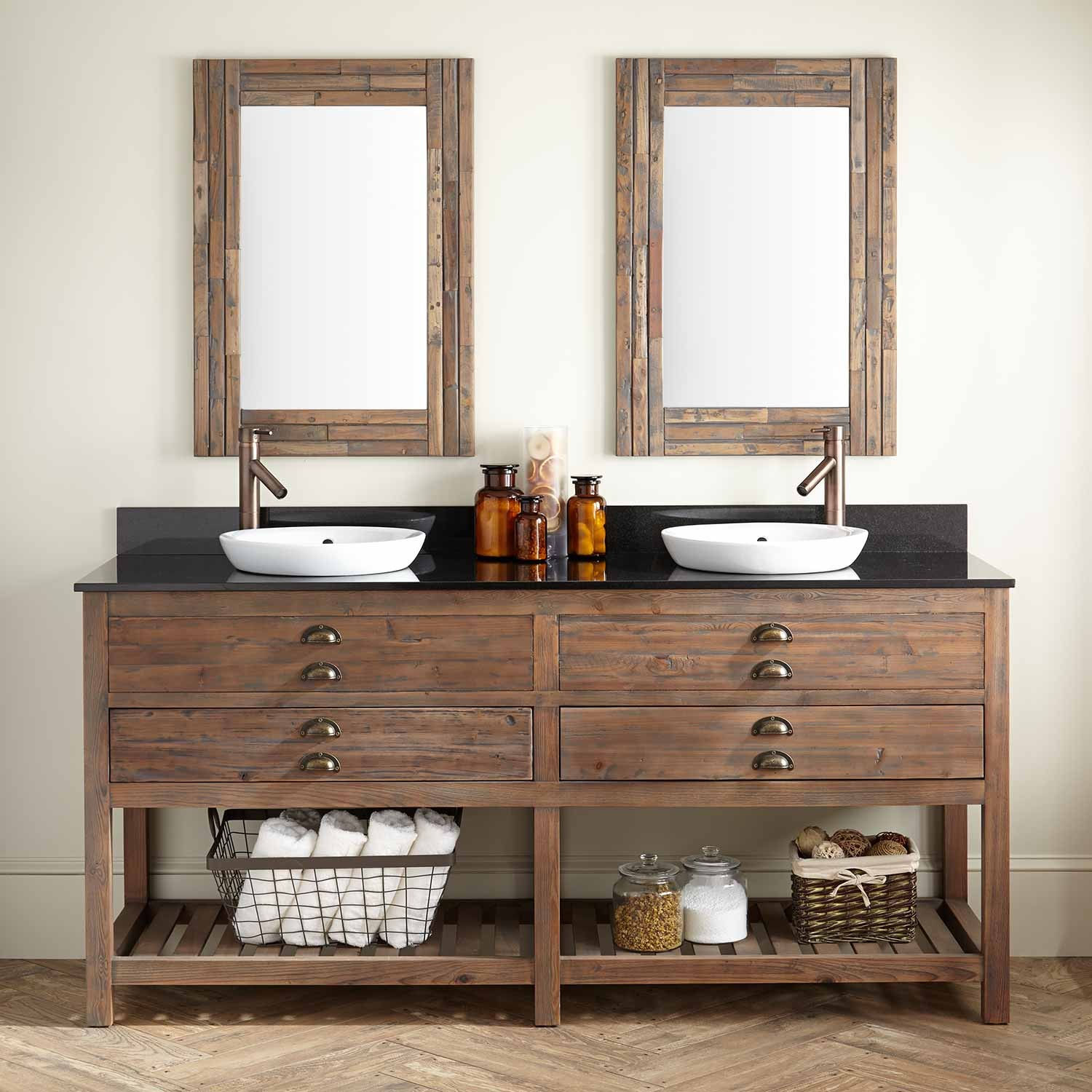 Costco Mirrors | Reclaimed Wood Mirror | Cheap Large Wall Mirrors for Sale